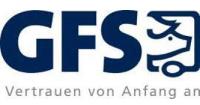 https://www.gfs-topgenetik.de/