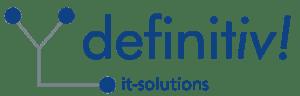 definitiv!-it solutions